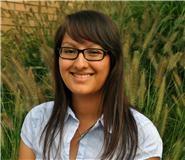 Carmella Alexis Headshot 2
