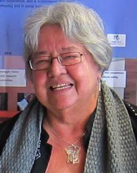 Jessie Nyberg