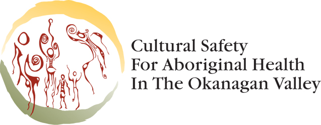 Cultural Safety logo 1
