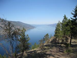 lake pic1